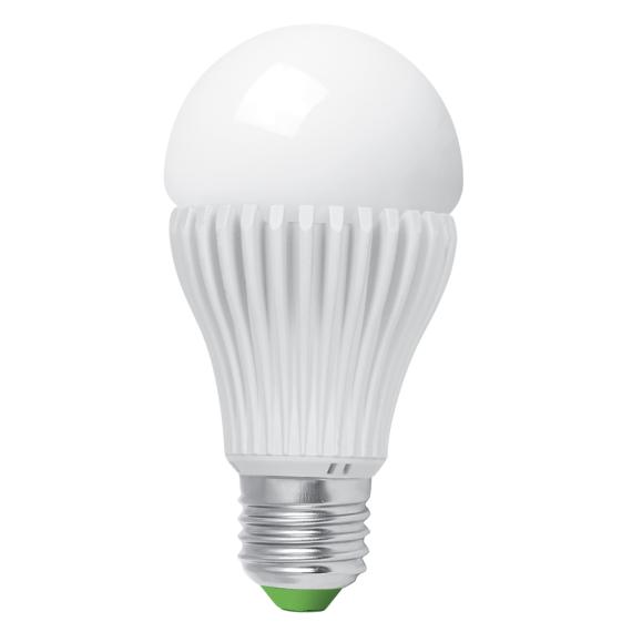 LED-A65-15274(D)