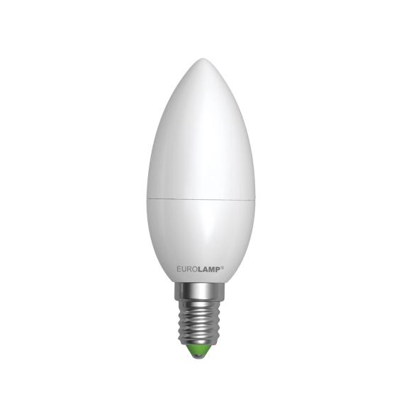 LED-CL-06143(D)