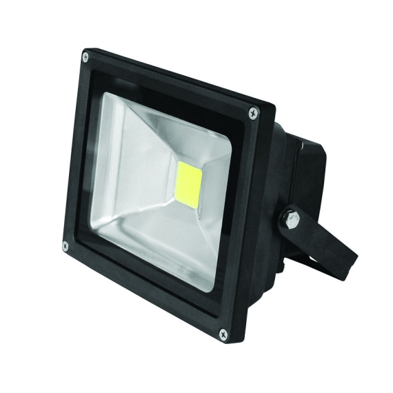 LED-FL 10W _BLACK_01