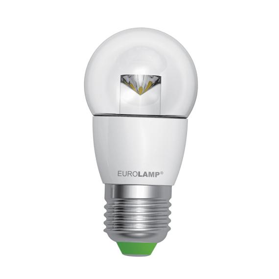 LED-G45-05274(D)