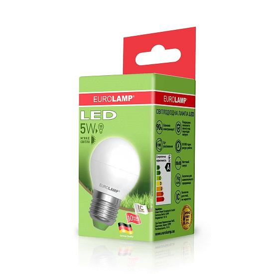 LED-G45-05274(D)_02