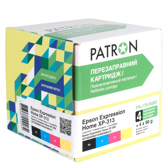 PZK_Patron_XP-313_chernila_01