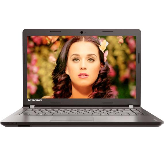 Lenovo_IdeaPad_100-15_IBD_01