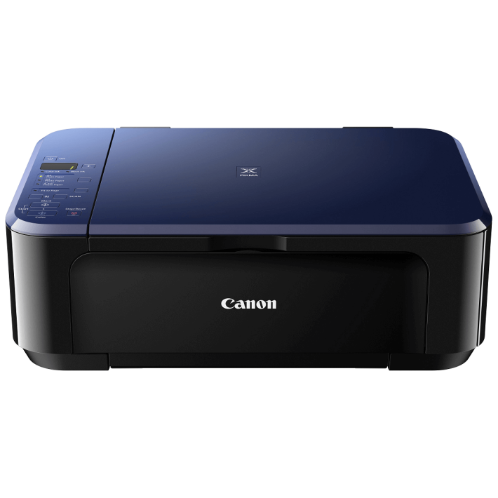 Canon_Pixma_E514_01