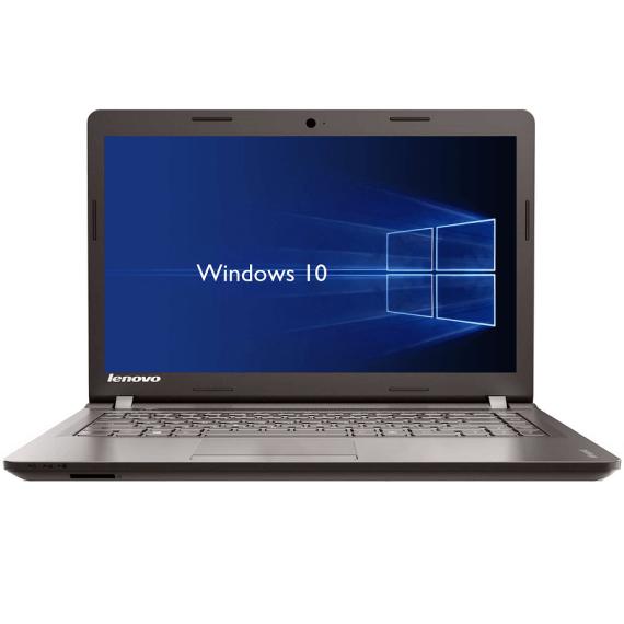 Lenovo_IdeaPad_100-15_IBD_07