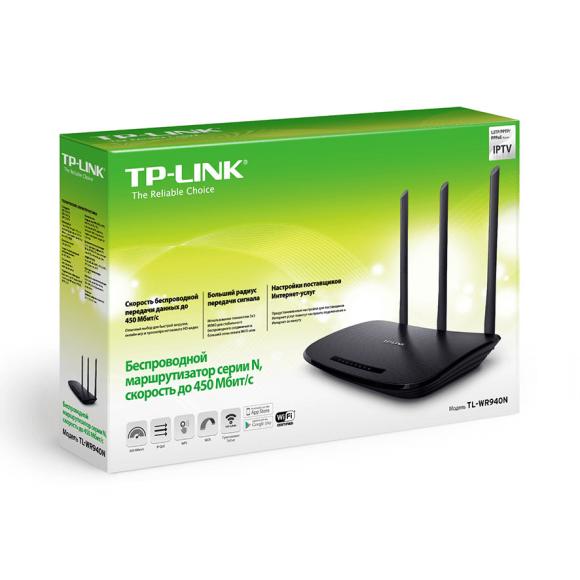 TP-Link_TL-WR940N_06_V3