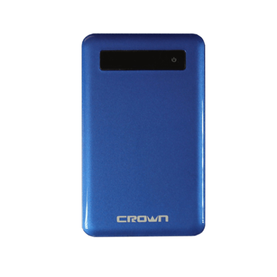 Crown_CMPB-4600_Blue_02