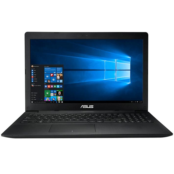 ASUS-X553SA_01