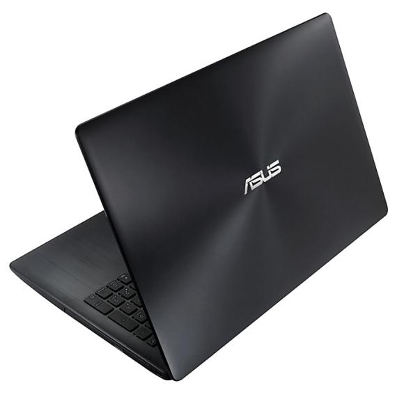 ASUS-X553SA_04