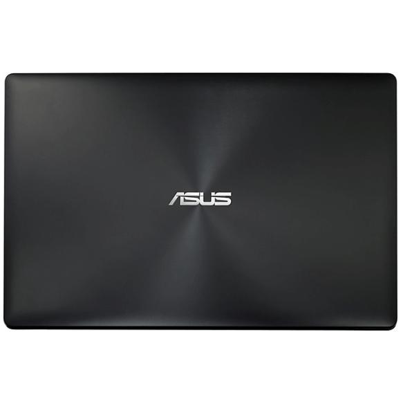 ASUS-X553SA_05