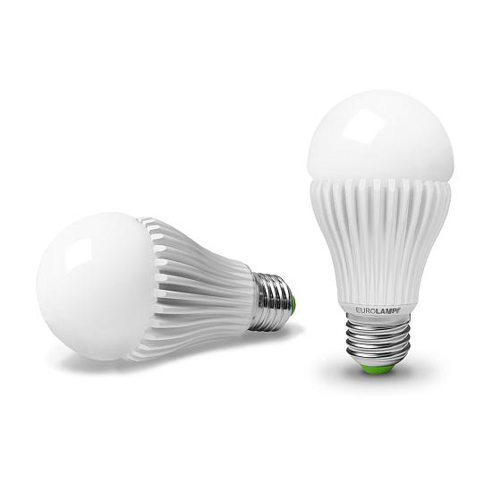 LED-A65-20274(D)_02