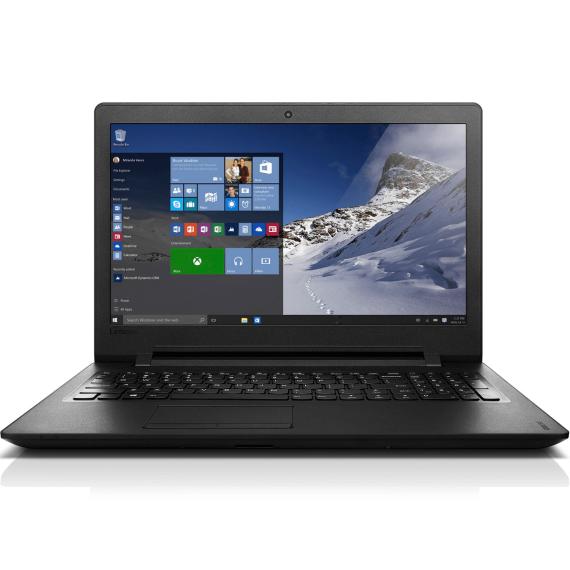 Lenovo_IdeaPad_100-15_IBR_01
