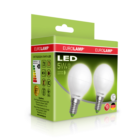 MLP-LED-G45-05144(E)_01