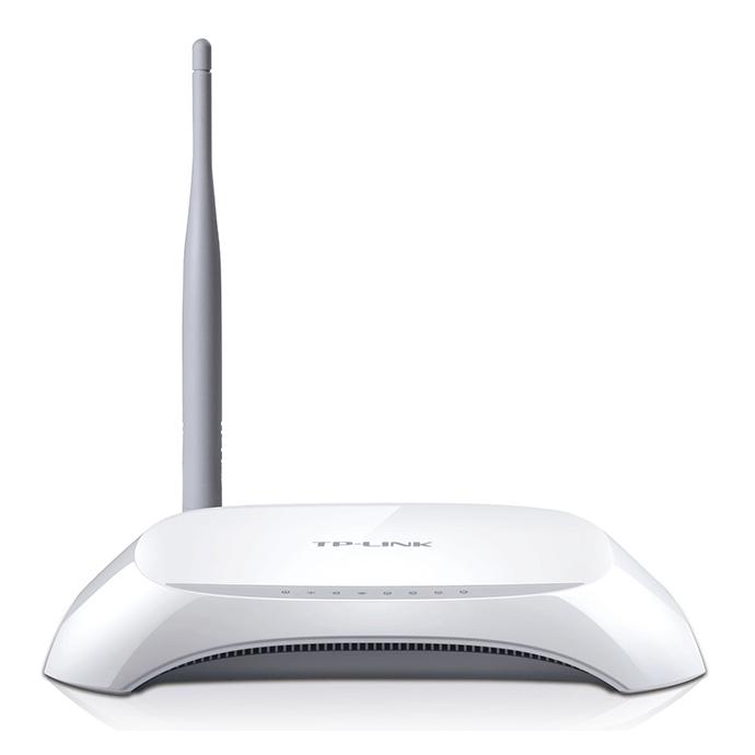 ADSL TP-LINK TD-W8901N_1_