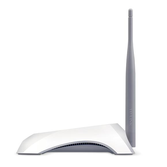 ADSL TP-LINK TD-W8901N_3_