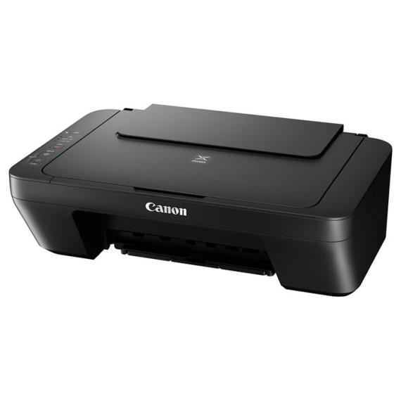 Canon_E414_1_