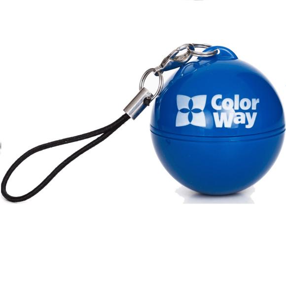 ColorWay CW-002 Blue_1_