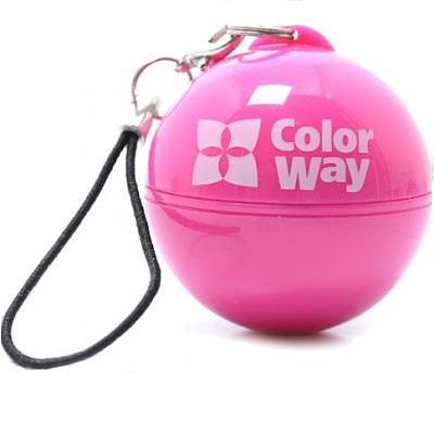 ColorWay CW-002 Pink