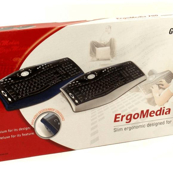 Genius ErgoMedia 700 PS2USB_3_