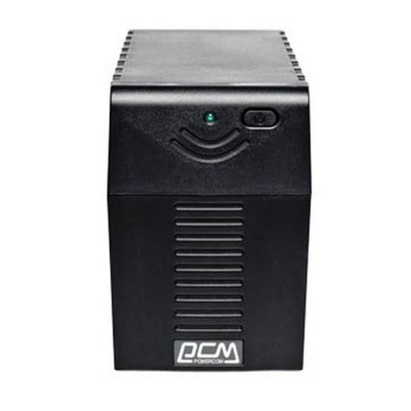 Powercom RPT-600 Schuko_1_