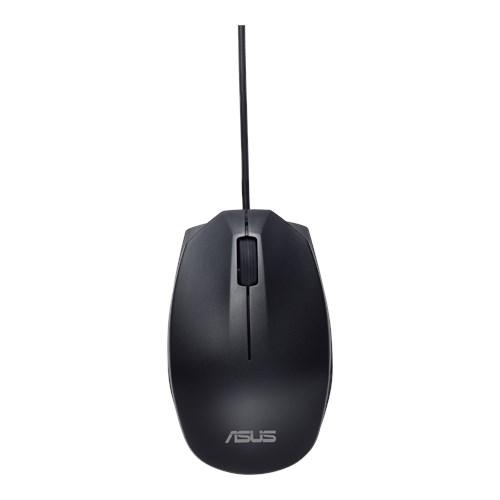 Asus UT280