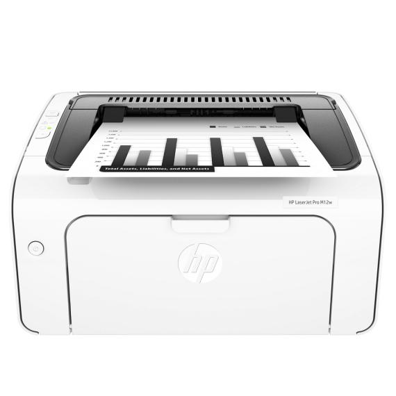 HP_LaserJat_Pro_M12A_01