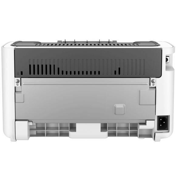 HP_LaserJat_Pro_M12A_04