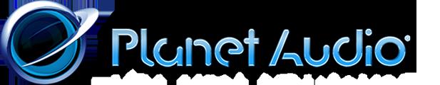 Planet_Audio_RXC652