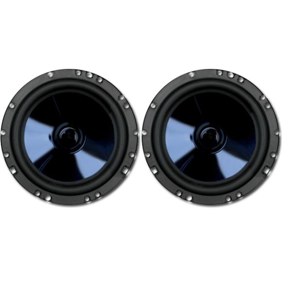 Planet_Audio_RXC652_05