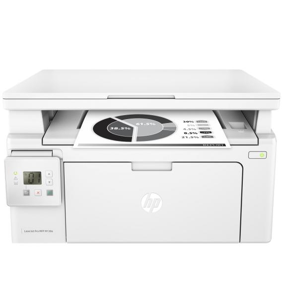 HP_LaserJet_M130A_01