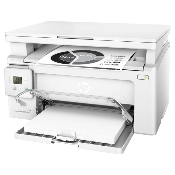 HP_LaserJet_M130A_02