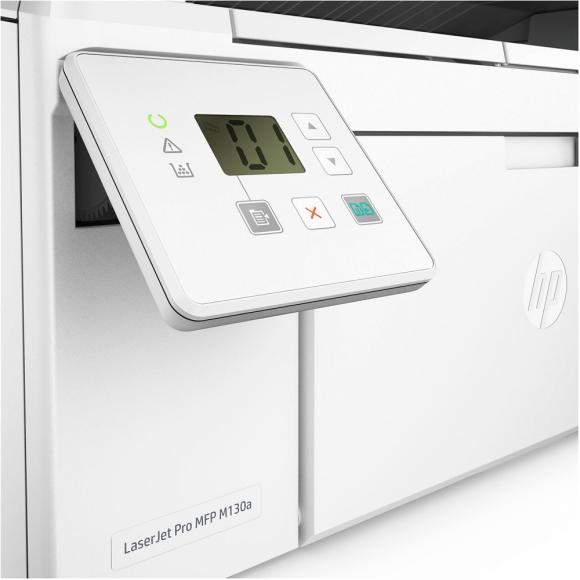 HP_LaserJet_M130A_03