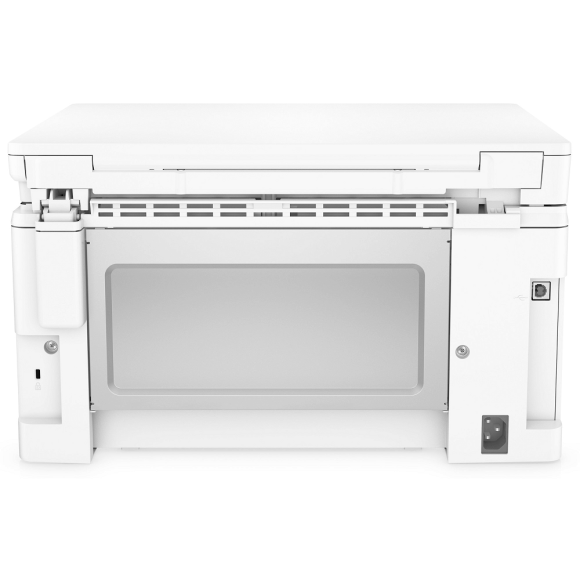 HP_LaserJet_M130A_04