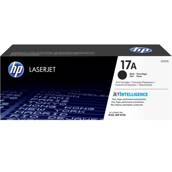 HP_LaserJet_M130A_05