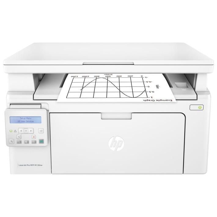 HP_LaserJet_Pro_M130A_01