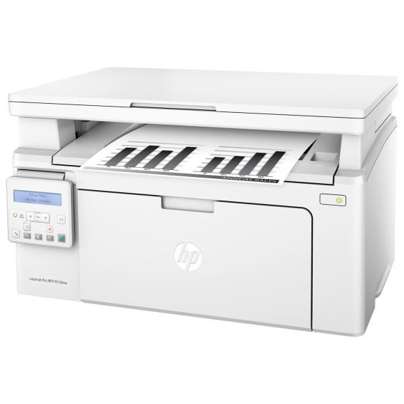 HP_LaserJet_Pro_M130A_03