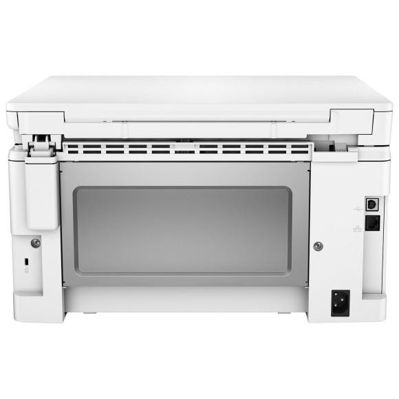 HP_LaserJet_Pro_M130A_04