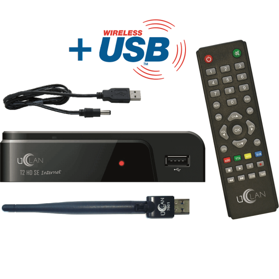 uClan_T2_HD_SE_USB_Power_WiFi_01