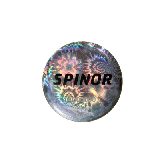 Spinor_00
