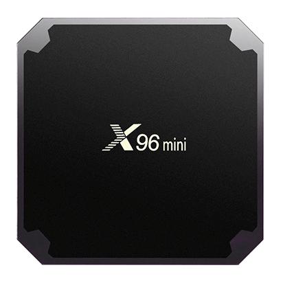 uClan_X96_mini_S905W_02
