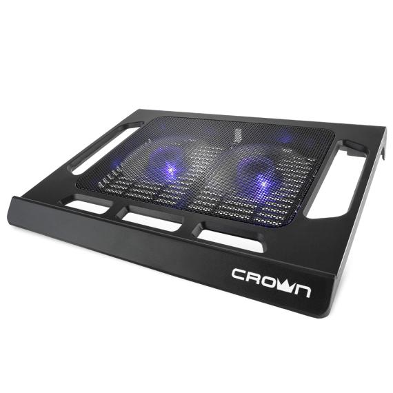 Crown_cmls_937_1