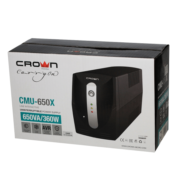 Crown_cmu_650X_4
