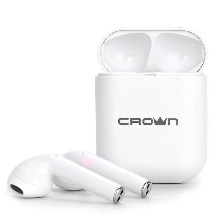 Crown_CMTWS-5005_01