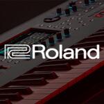 ROLAND_RH-5