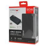 CROWN_CMLC-6009