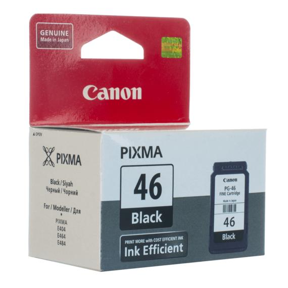 Canon_PG-46_01