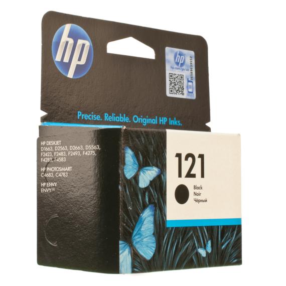 HP_121bl_01