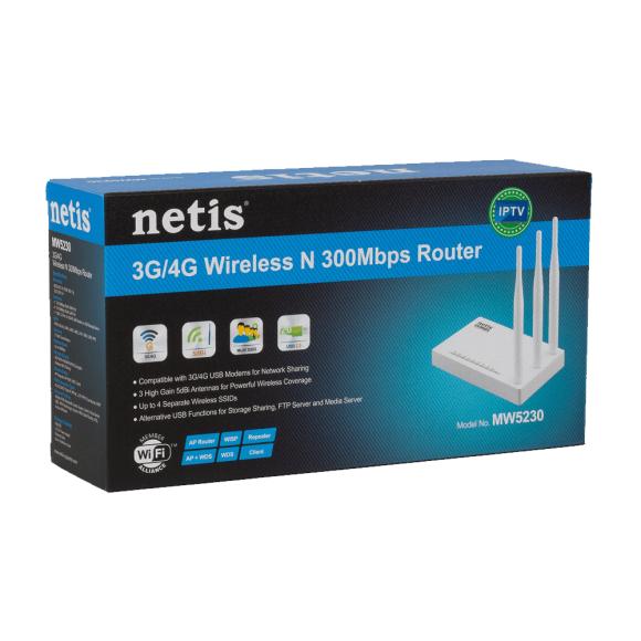 NETIS_MW5230_03