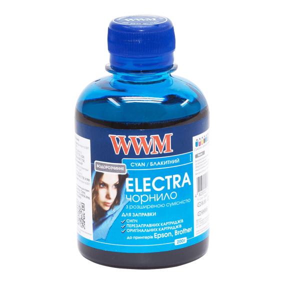 WWM_ELECTRA_ C_200_01