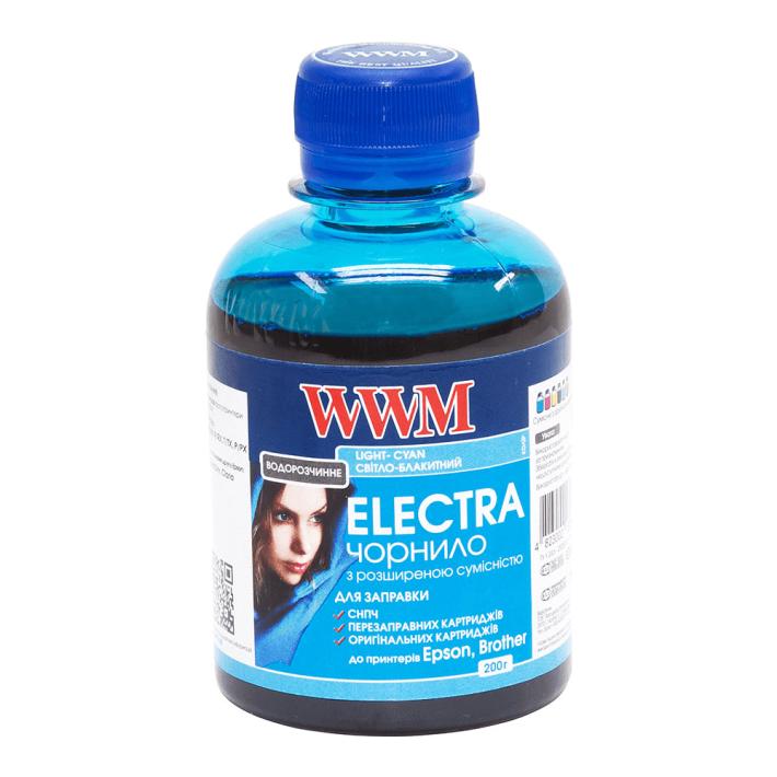 WWM_ELECTRA_ LC_200_01